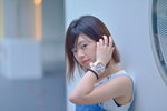 natsumi3.jpg
